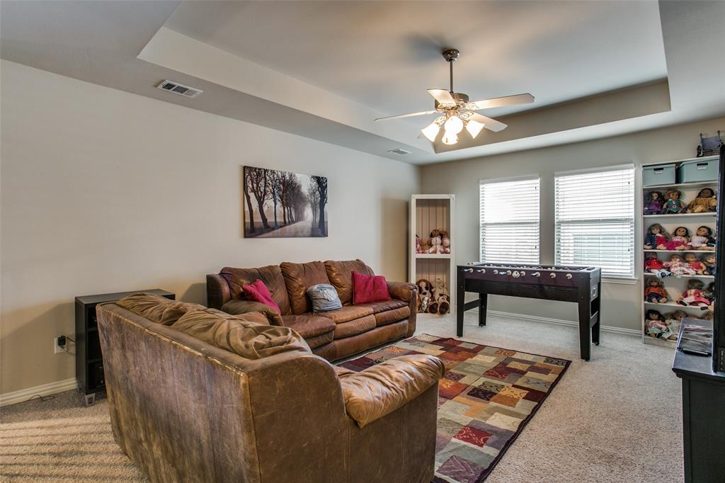 2170 Hunt Club Trail, Frisco, Texas 75033 - acquisto real estate best frisco real estate broker in texas for high net worth buyers