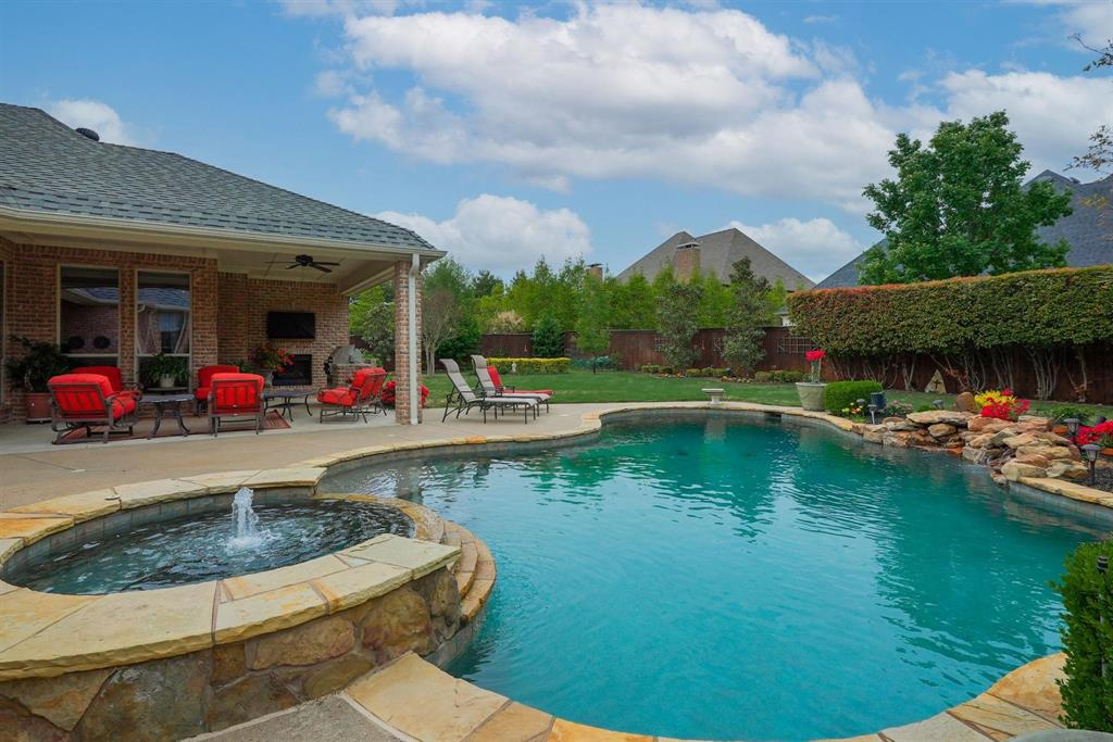 1804 Arrington  Green, Colleyville, Texas 76034 - acquisto real estate nicest realtor in america shana acquisto