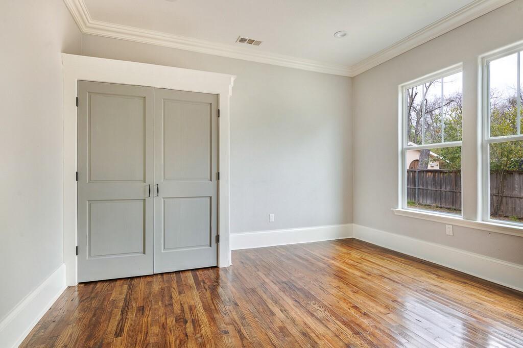 311 Pacific Avenue, Terrell, Texas 75160 - acquisto real estate smartest realtor in america shana acquisto
