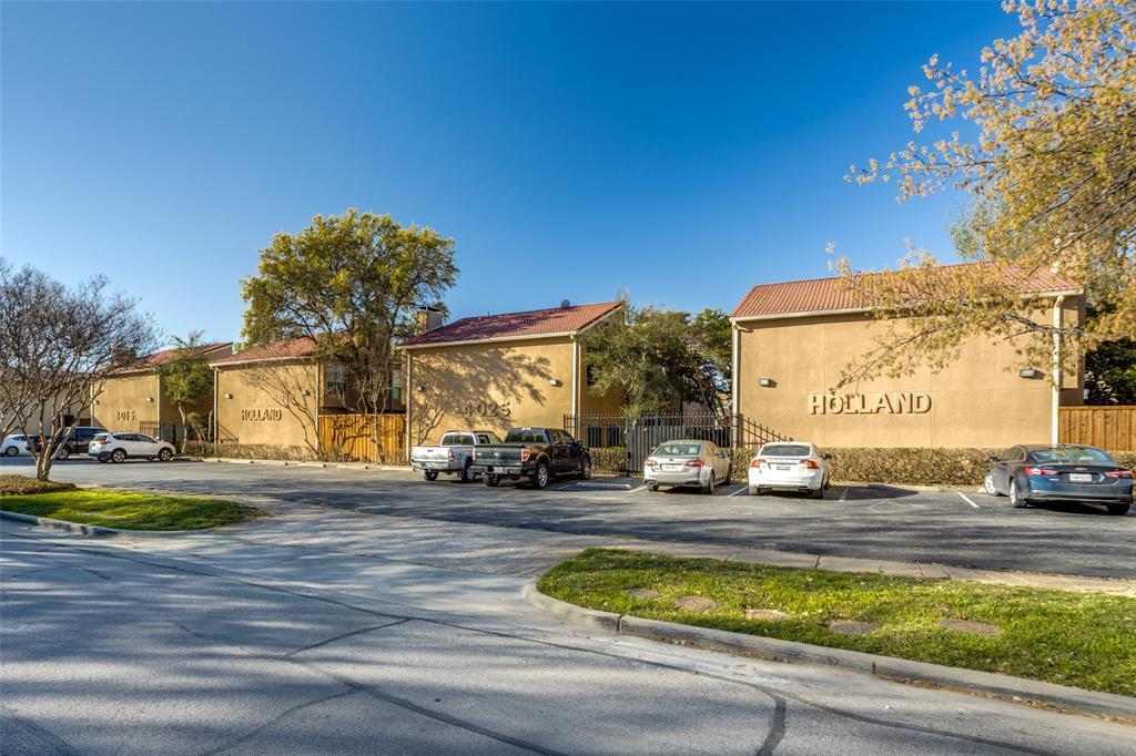 4025 Holland Avenue, Dallas, Texas 75219 - acquisto real estate best realtor dfw jody daley liberty high school realtor