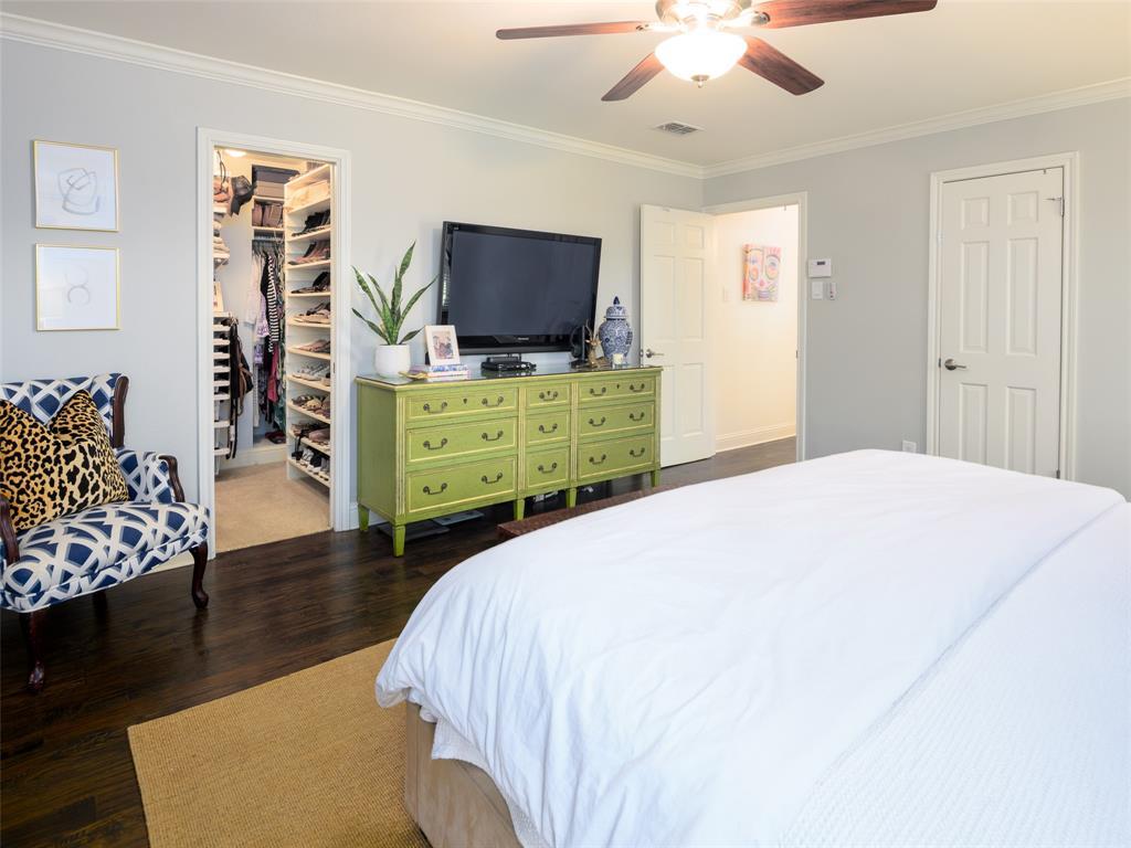 6807 Truxton  Drive, Dallas, Texas 75231 - acquisto real estate best real estate company to work for