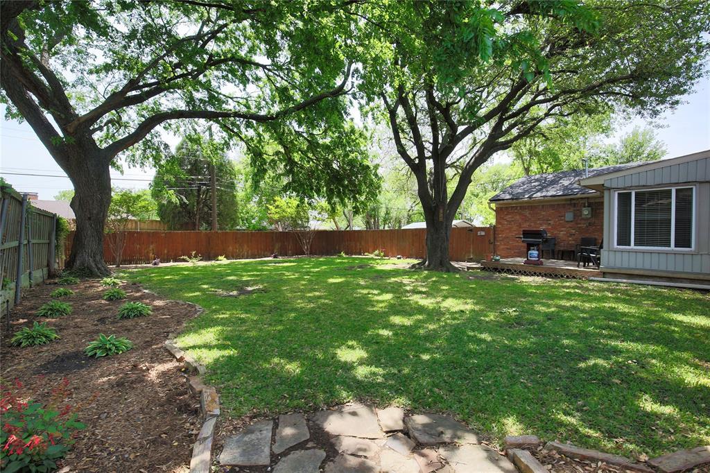 3220 Dothan  Lane, Dallas, Texas 75229 - acquisto real estate mvp award real estate logan lawrence