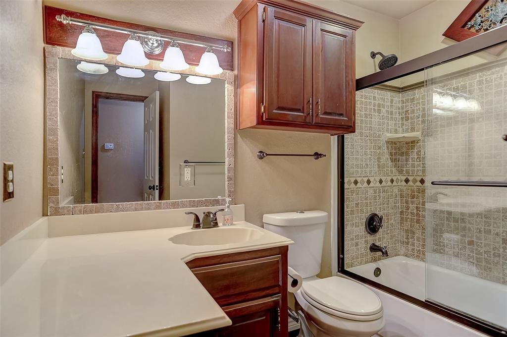 46 Tracy  Lane, Denison, Texas 75021 - acquisto real estate best listing photos hannah ewing mckinney real estate expert