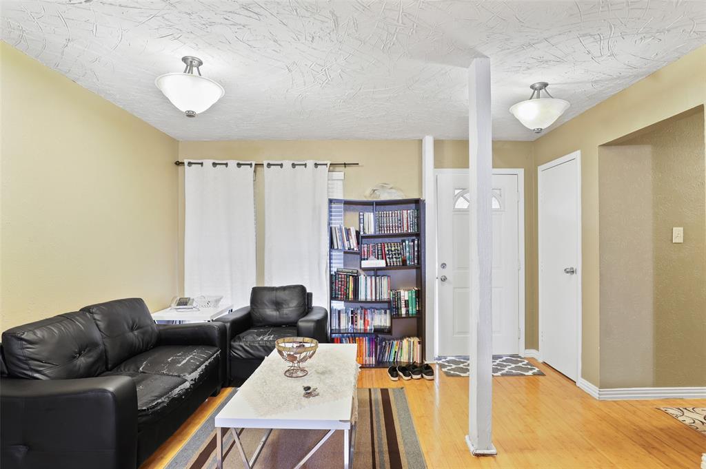 3605 Wildwood Place, Plano, Texas 75074 - acquisto real estate best prosper realtor susan cancemi windfarms realtor