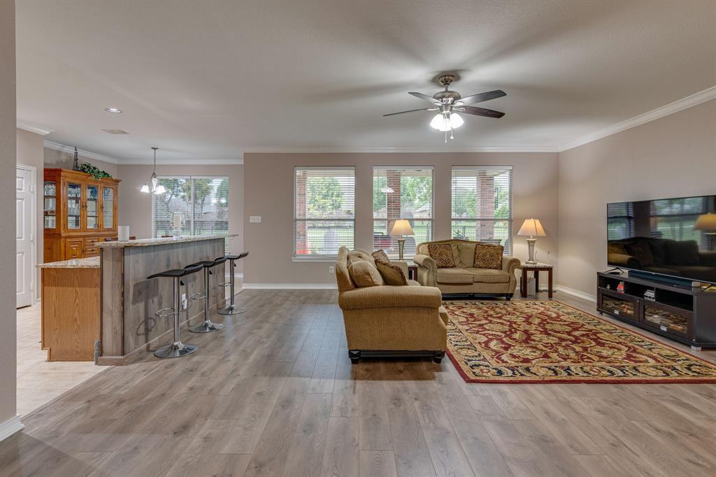 13305 Austin Stone  Drive, Fort Worth, Texas 76052 - acquisto real estate best highland park realtor amy gasperini fast real estate service