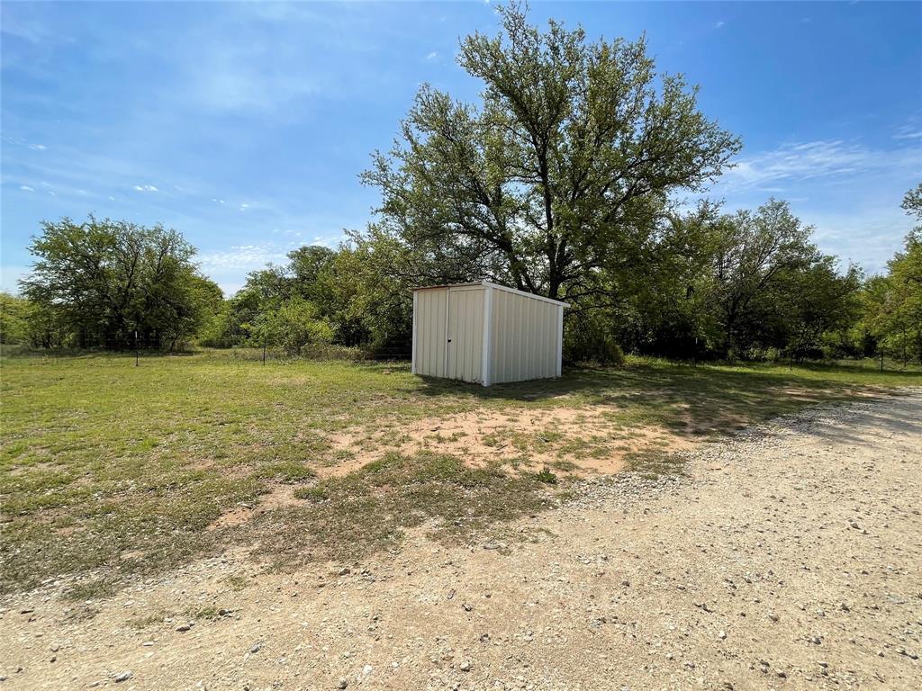900 County Road 119  Comanche, Texas 76442 - acquisto real estate mvp award real estate logan lawrence