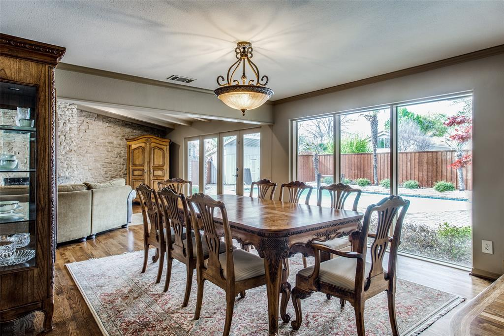11256 Russwood Circle, Dallas, Texas 75229 - acquisto real estate best flower mound realtor jody daley lake highalands agent of the year