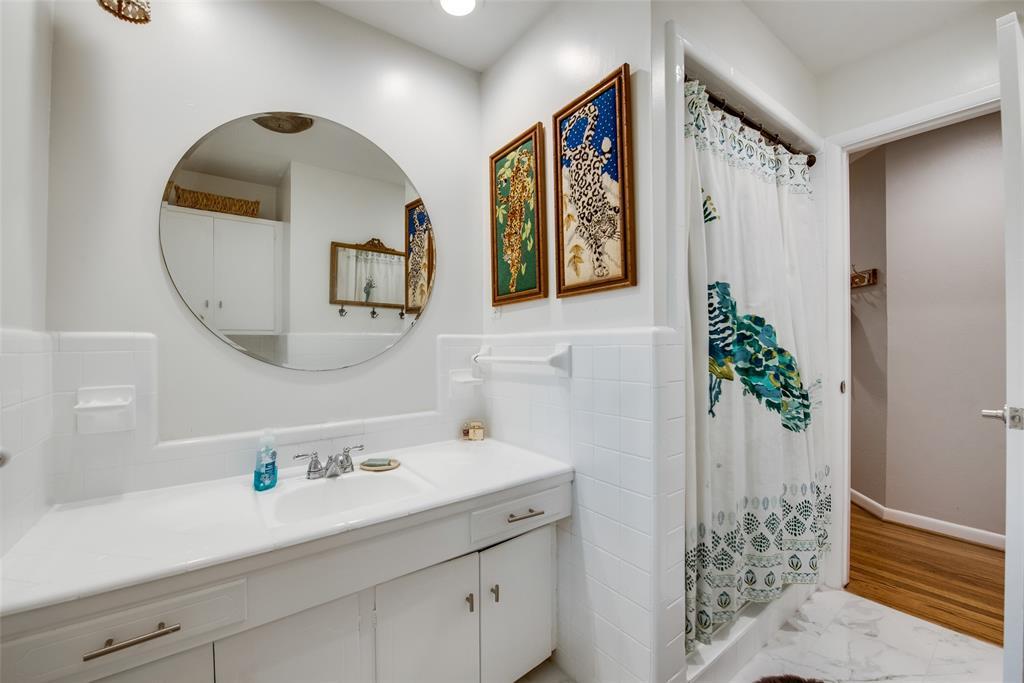 2443 Monaco  Lane, Dallas, Texas 75233 - acquisto real estate best luxury home specialist shana acquisto