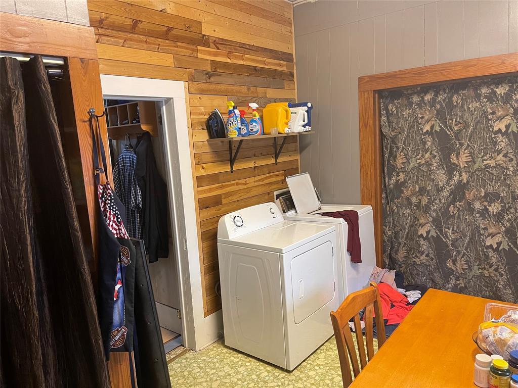 533 Blackjack Street, Dublin, Texas 76446 - acquisto real estate best listing listing agent in texas shana acquisto rich person realtor
