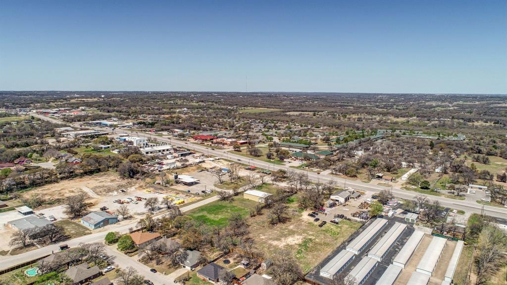 1706 Fort Worth Highway, Weatherford, Texas 76086 - acquisto real estate best listing listing agent in texas shana acquisto rich person realtor