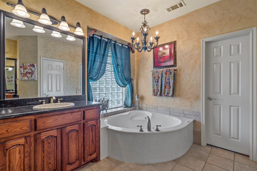 12509 Indian Creek Drive, Fort Worth, Texas 76179 - acquisto real estate best photo company frisco 3d listings