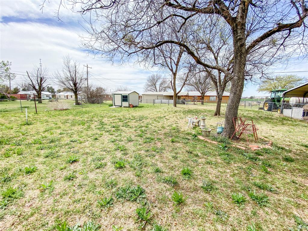 1203 Avenue L  Haskell, Texas 79521 - acquisto real estate best investor home specialist mike shepherd relocation expert