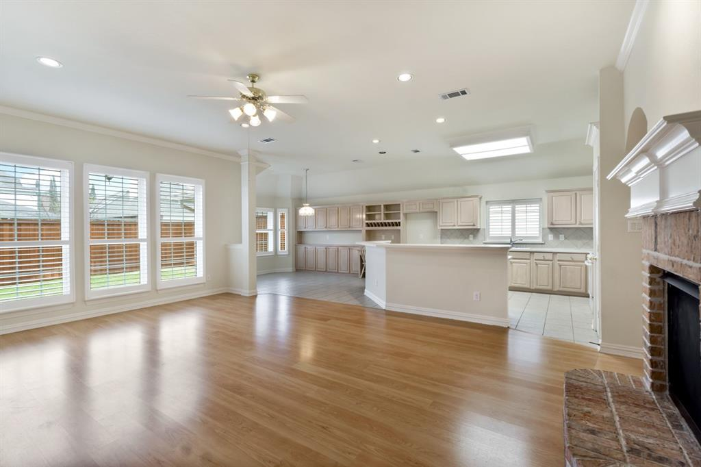 2685 Poinsettia  Drive, Richardson, Texas 75082 - acquisto real estate best real estate company to work for