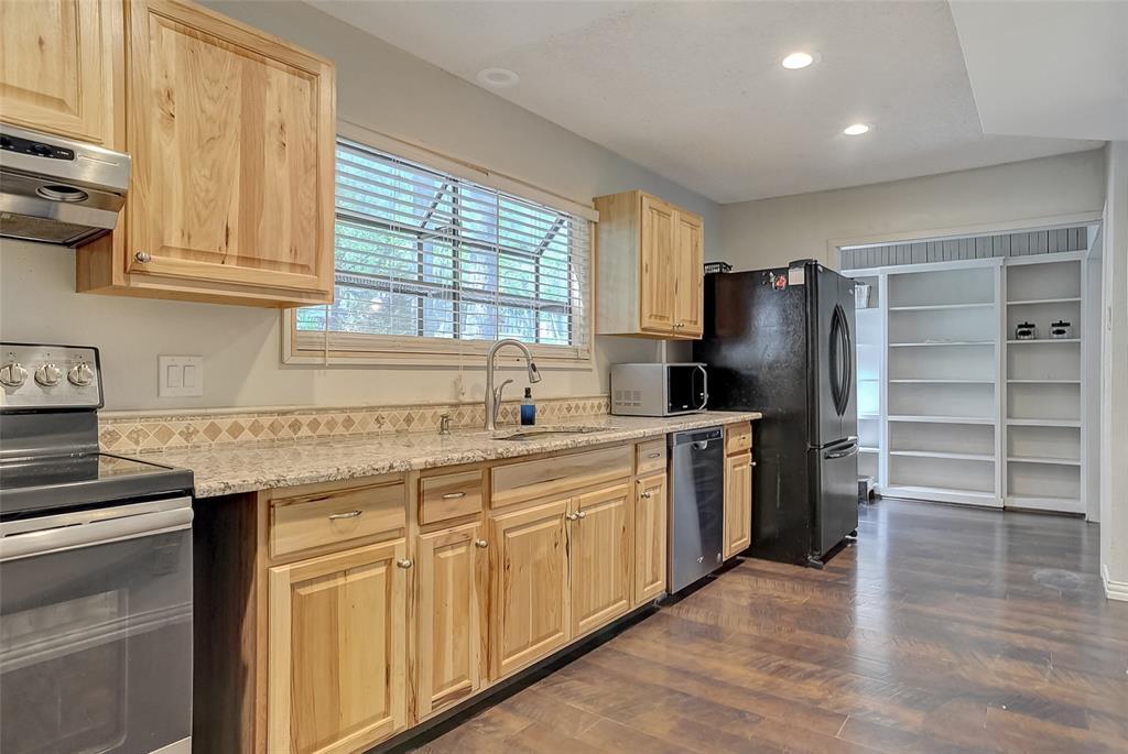27 Preston Oaks  Drive, Pottsboro, Texas 75076 - acquisto real estate best style realtor kim miller best real estate reviews dfw