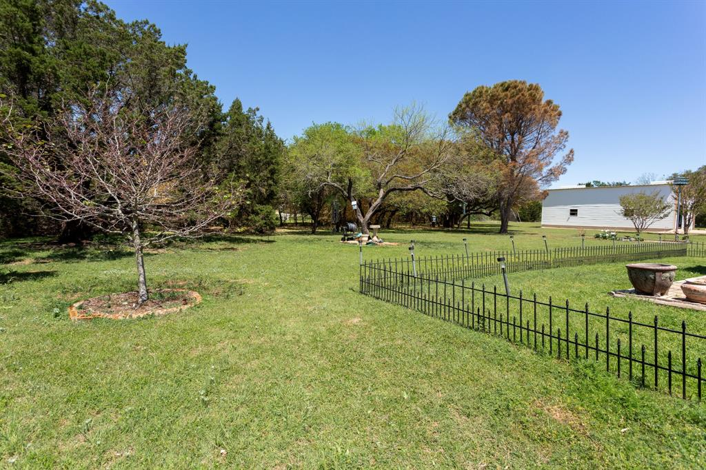 1649 White Bluff  Drive, Whitney, Texas 76692 - acquisto real estate best photo company frisco 3d listings