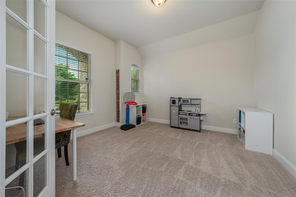 600 Sundrop  Drive, Little Elm, Texas 75068 - acquisto real estate best real estate company in frisco texas real estate showings