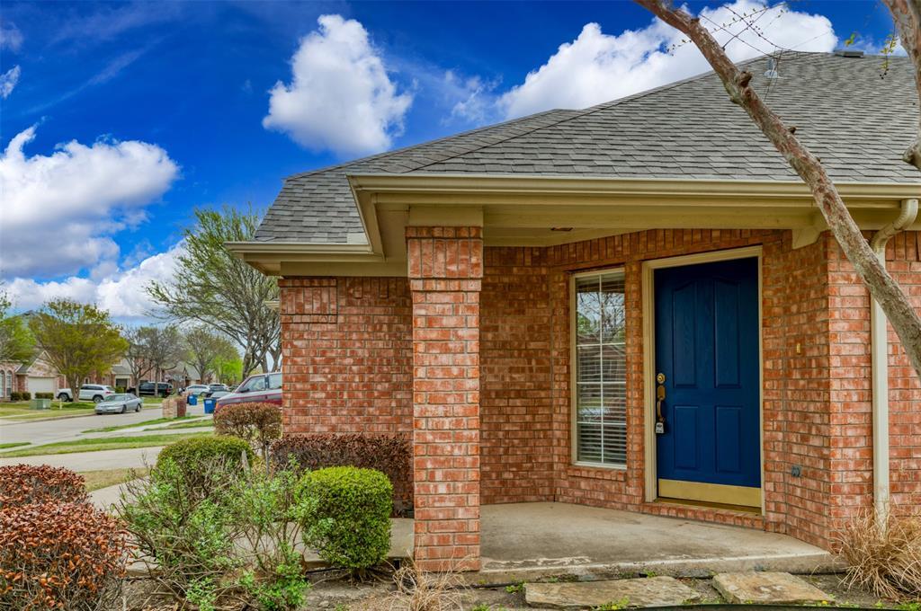 3507 Viburnum Drive, Wylie, Texas 75098 - acquisto real estate best prosper realtor susan cancemi windfarms realtor
