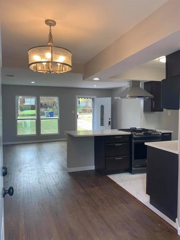 2837 Alden  Avenue, Dallas, Texas 75211 - acquisto real estate best the colony realtor linda miller the bridges real estate