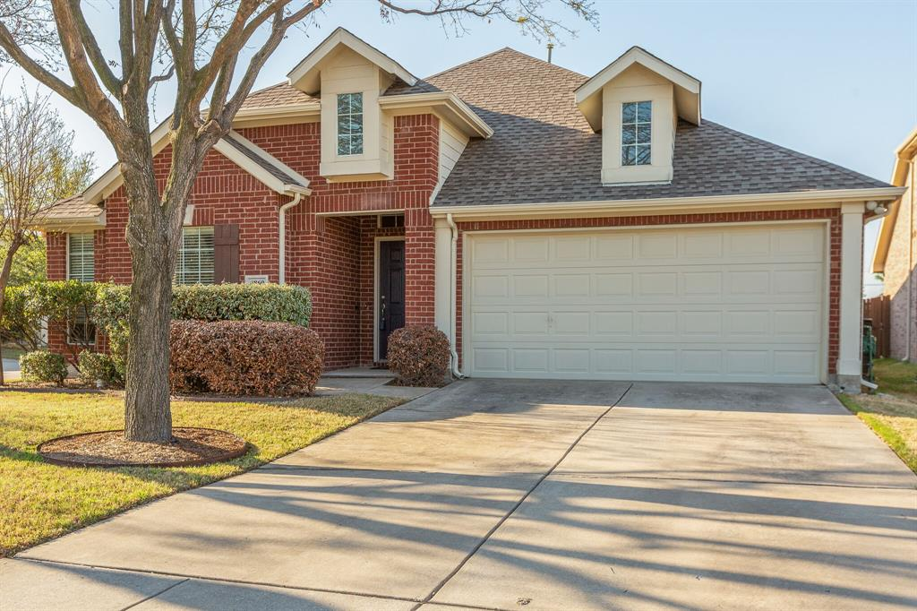 2860 Evening Mist Drive, Little Elm, Texas 75068 - Acquisto Real Estate best mckinney realtor hannah ewing stonebridge ranch expert
