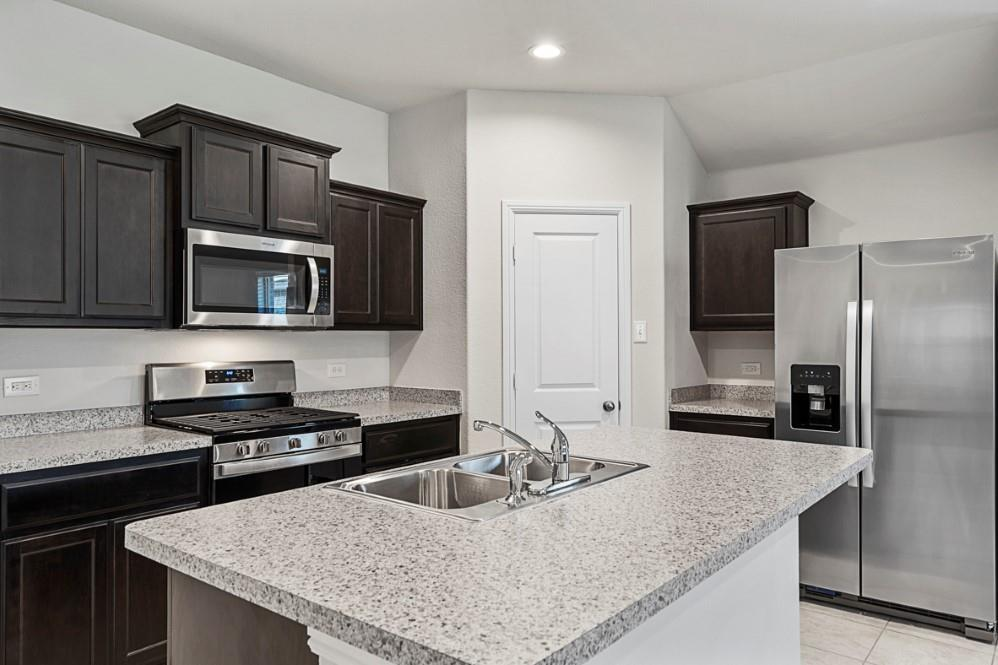 9324 HERRINGBONE  Drive, Fort Worth, Texas 76131 - acquisto real estate best the colony realtor linda miller the bridges real estate