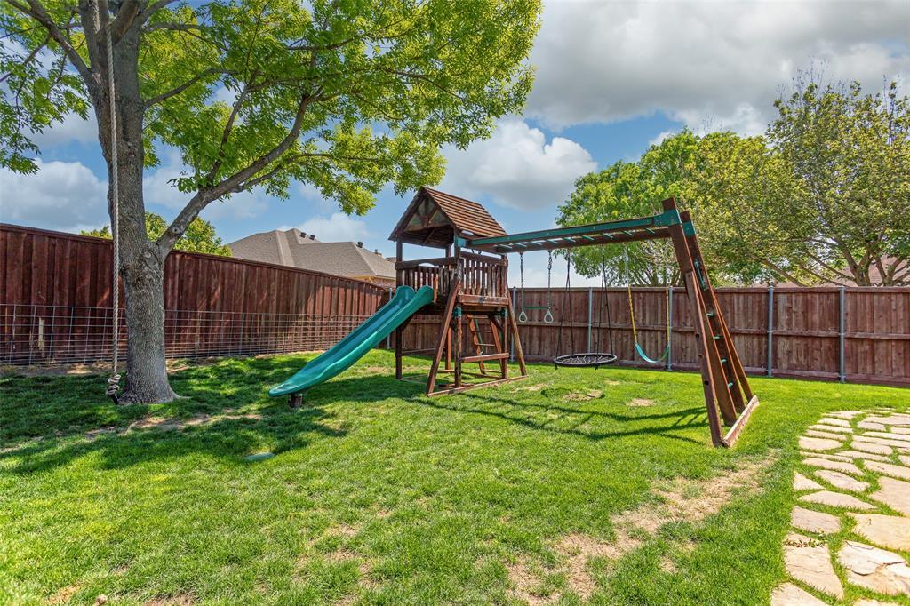 919 Heatherwood  Drive, Wylie, Texas 75098 - acquisto real estate nicest realtor in america shana acquisto