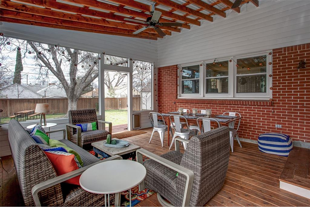 3600 Harwen  Terrace, Fort Worth, Texas 76109 - acquisto real estate best realtor foreclosure real estate mike shepeherd walnut grove realtor