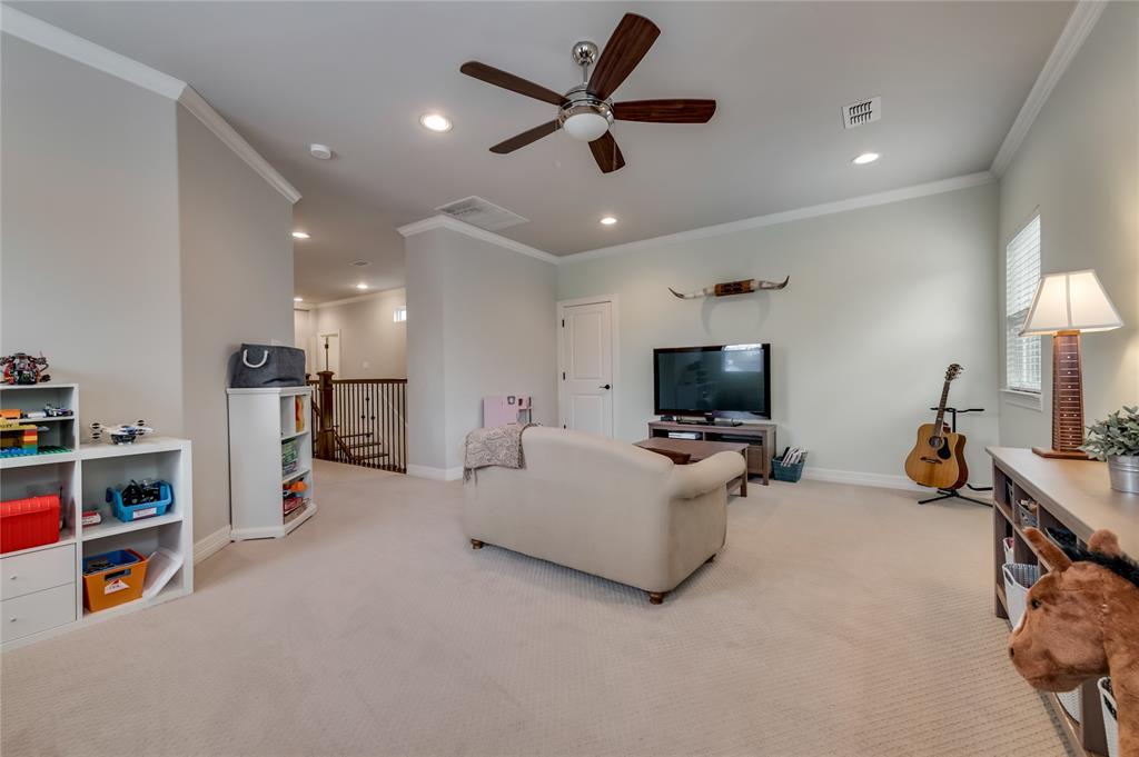5913 Vickery  Boulevard, Dallas, Texas 75206 - acquisto real estate nicest realtor in america shana acquisto
