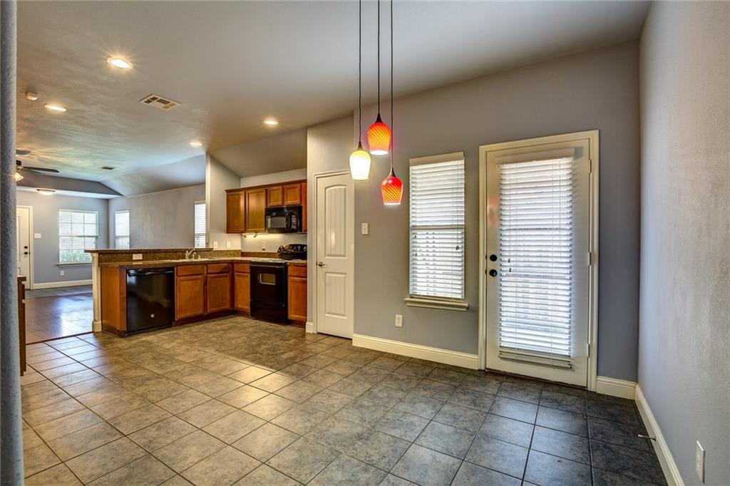 1300 Silver Maple Lane, Royse City, Texas 75189 - acquisto real estate best listing agent in the nation shana acquisto estate realtor