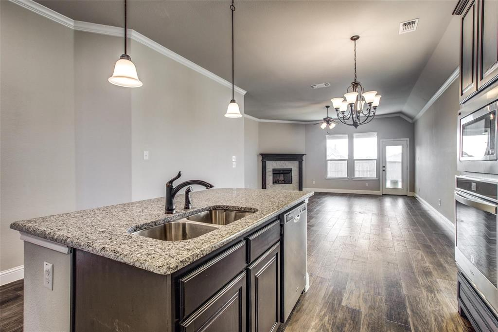 508 Washington Avenue, Waxahachie, Texas 75165 - acquisto real estate best flower mound realtor jody daley lake highalands agent of the year