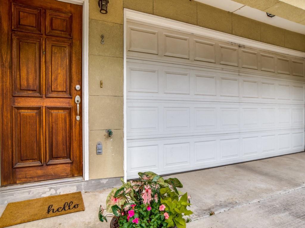 5803 Hudson  Street, Dallas, Texas 75206 - Acquisto Real Estate best mckinney realtor hannah ewing stonebridge ranch expert