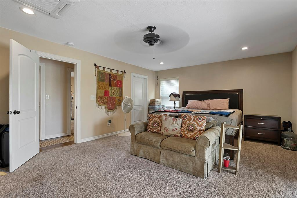 5901 Sachse  Road, Sachse, Texas 75048 - acquisto real estate best realtor westlake susan cancemi kind realtor of the year