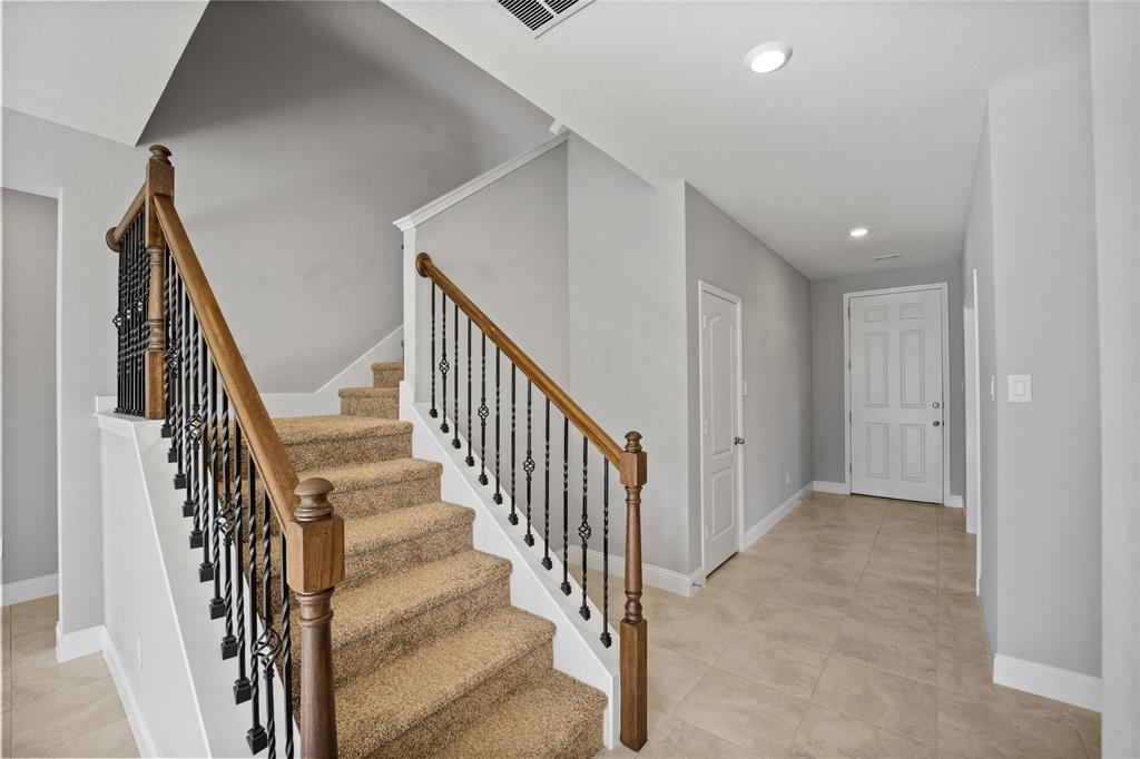 10212 Fox Grove Court, Fort Worth, Texas 76131 - acquisto real estate best the colony realtor linda miller the bridges real estate