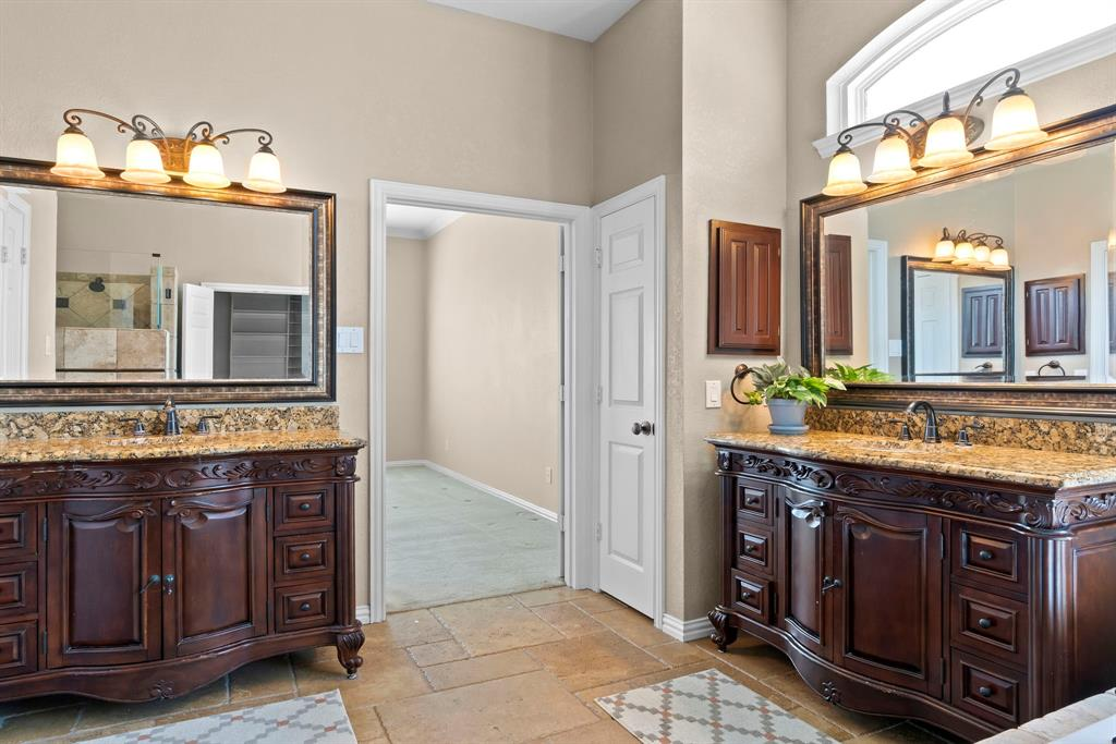103 Oakbend Drive, Coppell, Texas 75019 - acquisto real estaet best boutique real estate firm in texas for high net worth sellers