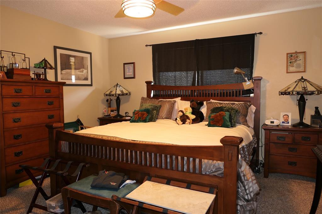 6139 Rincon  Way, Dallas, Texas 75214 - acquisto real estate best listing listing agent in texas shana acquisto rich person realtor