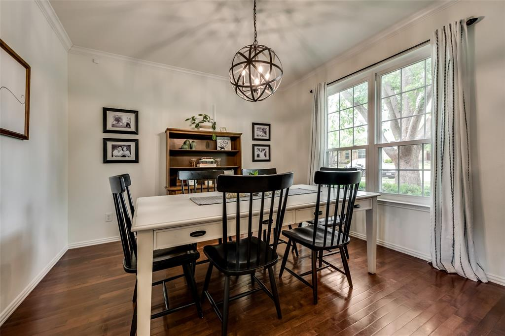 1507 Ridgetop  Court, Rockwall, Texas 75032 - acquisto real estate best prosper realtor susan cancemi windfarms realtor