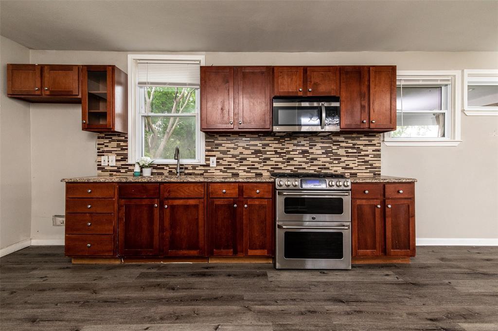 190 Hudson  Street, Newark, Texas 76071 - acquisto real estate best new home sales realtor linda miller executor real estate