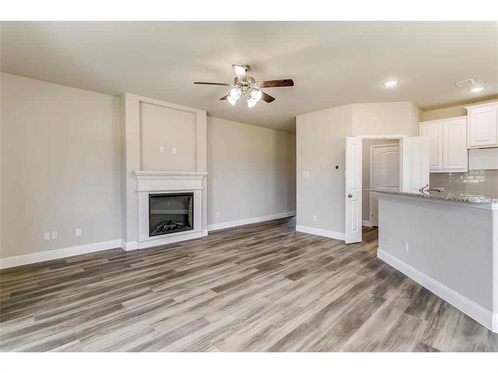 618 Comal Crandall, Texas 75114 - acquisto real estate best allen realtor kim miller hunters creek expert