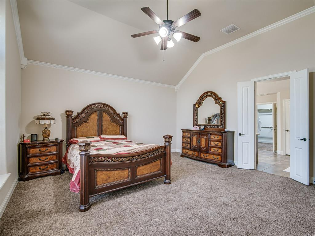 1310 Billingsley  Drive, Waxahachie, Texas 75167 - acquisto real estate best investor home specialist mike shepherd relocation expert