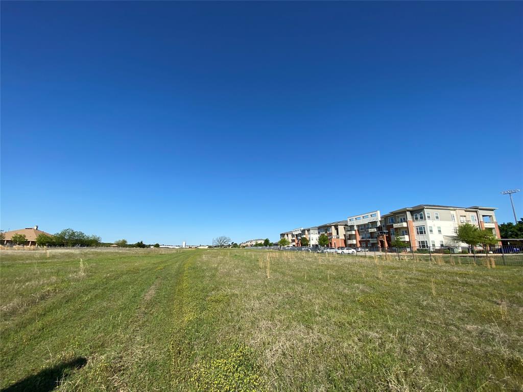 000 Highmeadow  Drive, Aubrey, Texas 76227 - Acquisto Real Estate best plano realtor mike Shepherd home owners association expert
