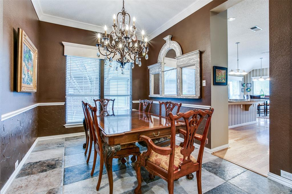 3655 Stone Creek  Parkway, Fort Worth, Texas 76137 - acquisto real estate best highland park realtor amy gasperini fast real estate service