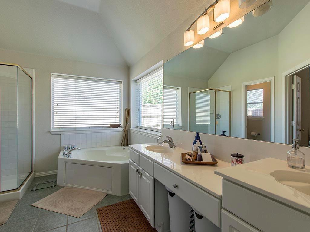 1813 Travis  Drive, Allen, Texas 75002 - acquisto real estate best luxury buyers agent in texas shana acquisto inheritance realtor