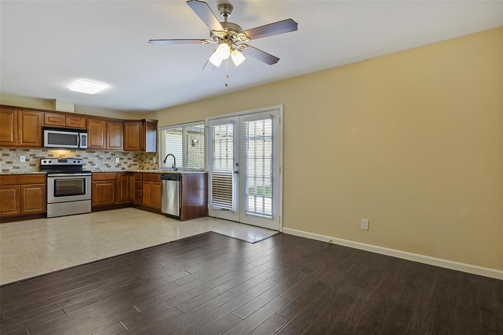 8105 Woodside  Road, Rowlett, Texas 75088 - acquisto real estate best highland park realtor amy gasperini fast real estate service