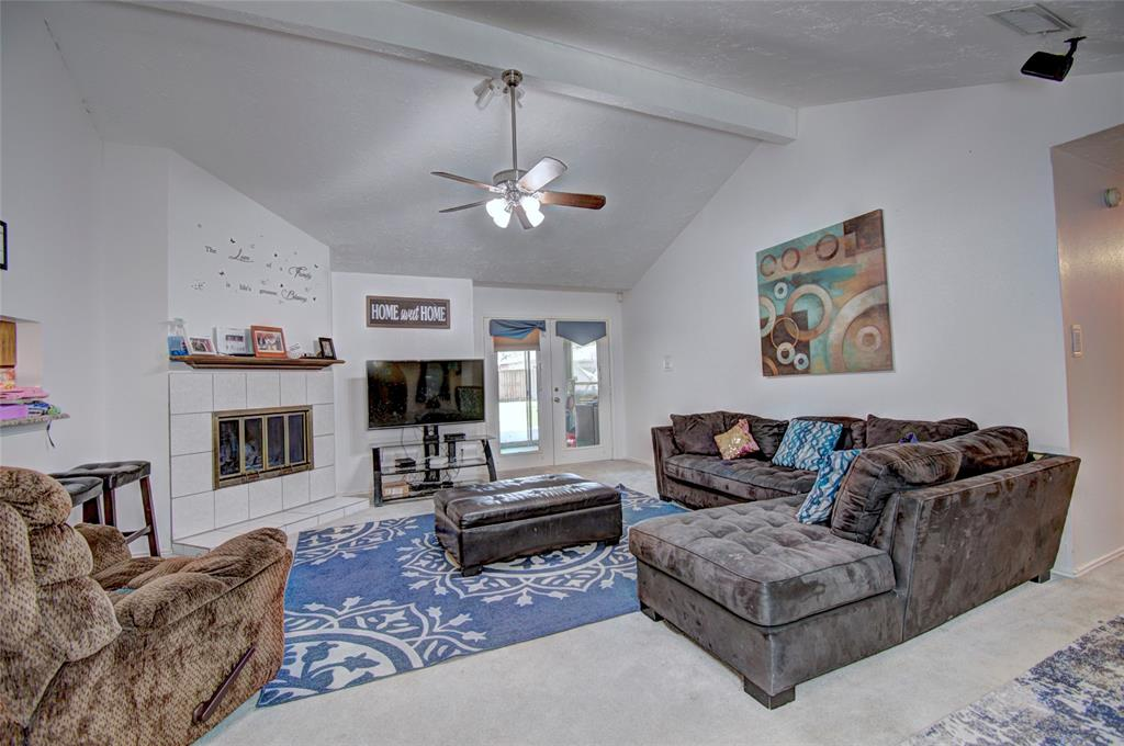 1336 Colmar  Drive, Plano, Texas 75023 - acquisto real estate best style realtor kim miller best real estate reviews dfw