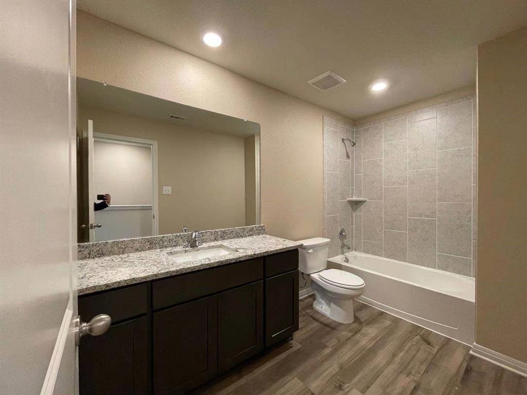 231 Enchanted Way, Princeton, Texas 75407 - acquisto real estate best new home sales realtor linda miller executor real estate