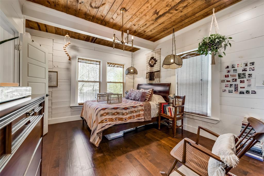 606 Pearl Street, Denton, Texas 76201 - acquisto real estate best listing agent in the nation shana acquisto estate realtor