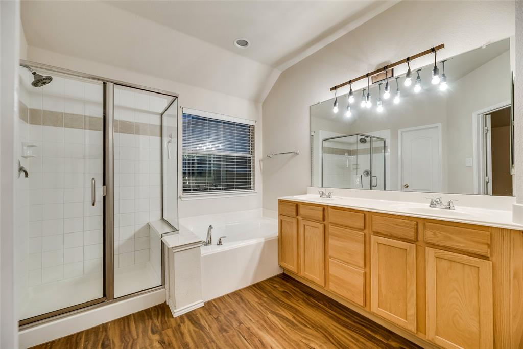 3621 Ranchman  Boulevard, Denton, Texas 76210 - acquisto real estate best frisco real estate agent amy gasperini panther creek realtor