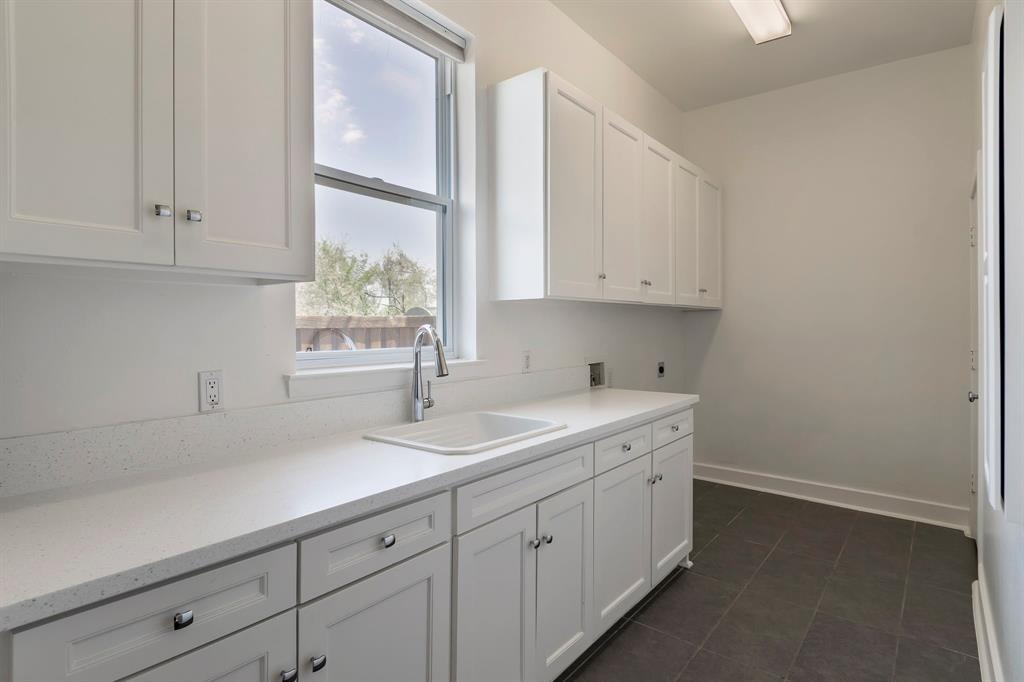 7808 Idlewood  Lane, Dallas, Texas 75230 - acquisto real estate best listing photos hannah ewing mckinney real estate expert
