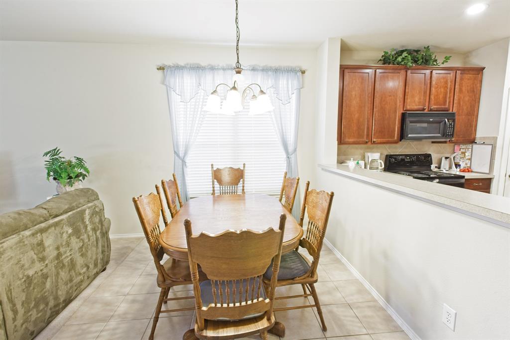 5828 Rubblestone Drive, McKinney, Texas 75070 - acquisto real estate best new home sales realtor linda miller executor real estate