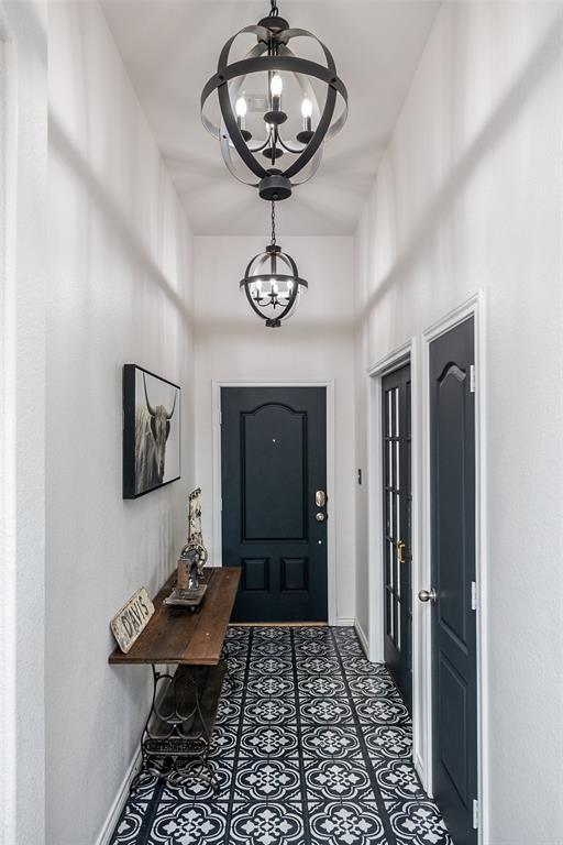 1482 Park Crest Drive, Crowley, Texas 76036 - acquisto real estate best prosper realtor susan cancemi windfarms realtor
