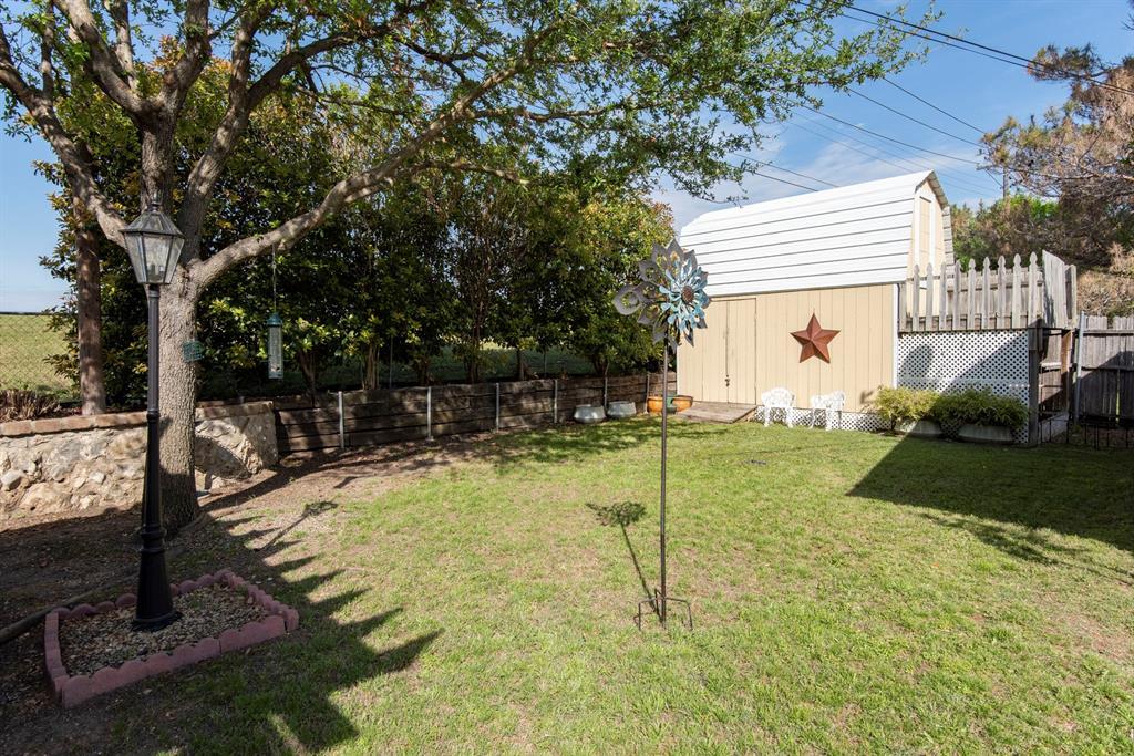 1206 Mildred  Lane, Benbrook, Texas 76126 - acquisto real estate mvp award real estate logan lawrence